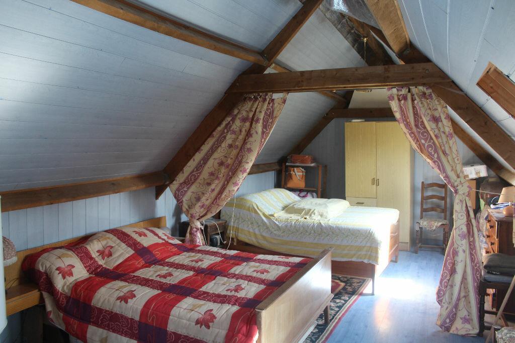 Achat Maison 3 pièces à Saint-Pierre-en-Port - vignette-4
