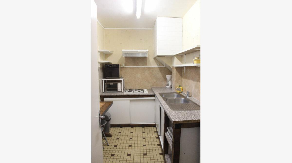 Achat Appartement 1 pièce à Saint-Valery-en-Caux - vignette-3