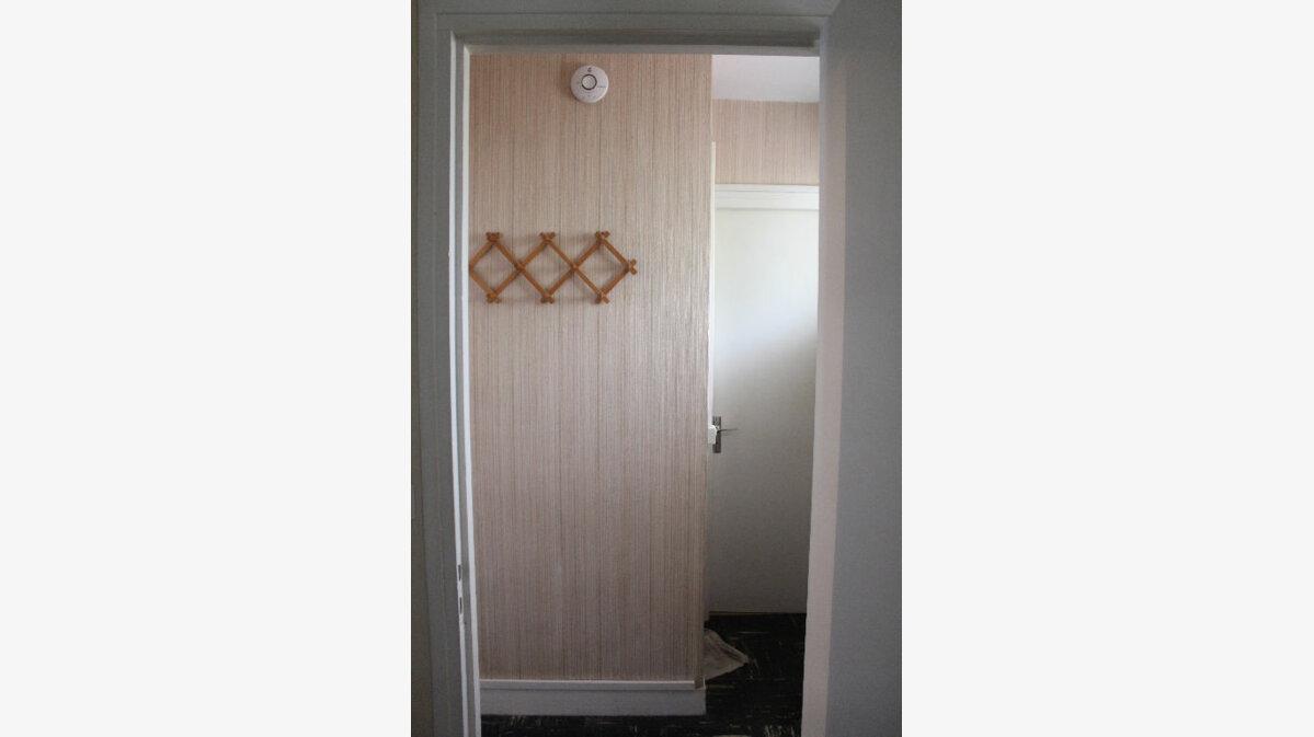 Achat Appartement 1 pièce à Saint-Valery-en-Caux - vignette-4
