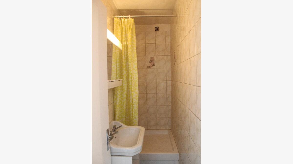 Achat Appartement 1 pièce à Saint-Valery-en-Caux - vignette-5