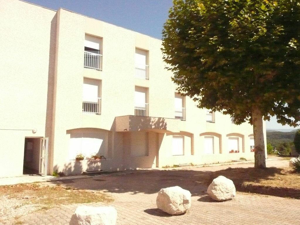 Location Appartement 2 pièces à Creys-Mépieu - vignette-1
