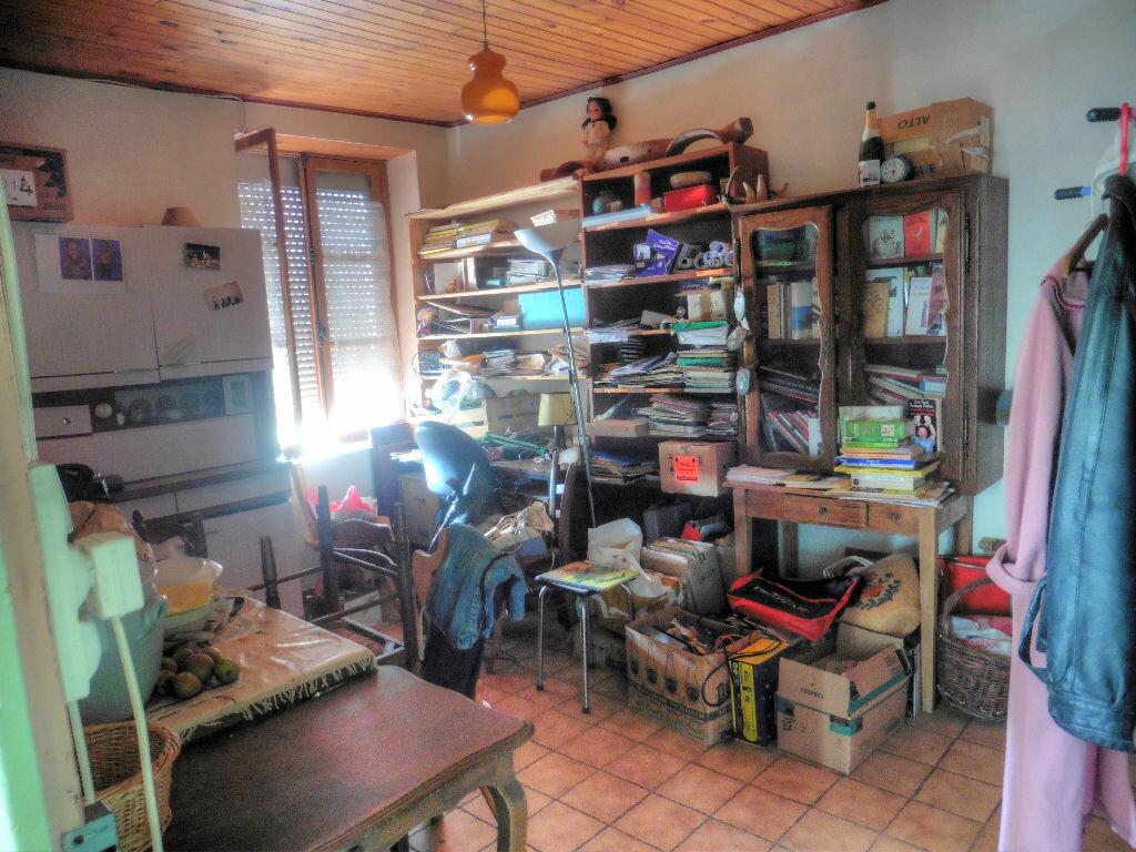 Achat Maison 3 pièces à Salagnon - vignette-4