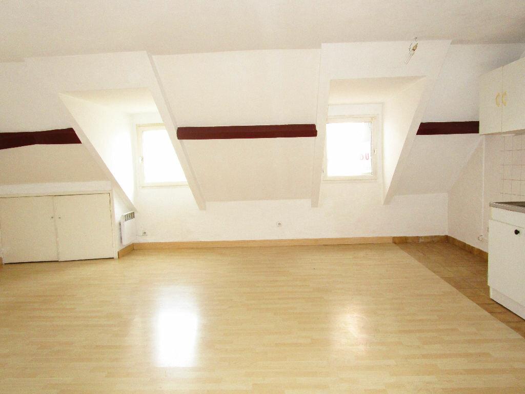 Achat Appartement 1 pièce à Thouaré-sur-Loire - vignette-1