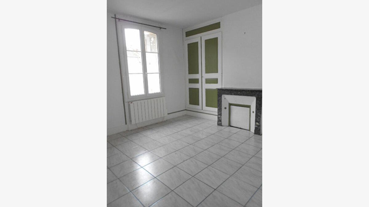 Location Appartement 2 pièces à Montrichard - vignette-5