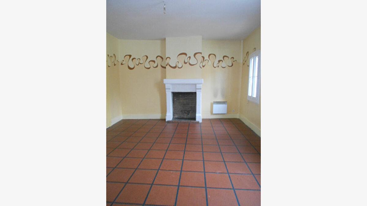 Location Appartement 2 pièces à Montrichard - vignette-7