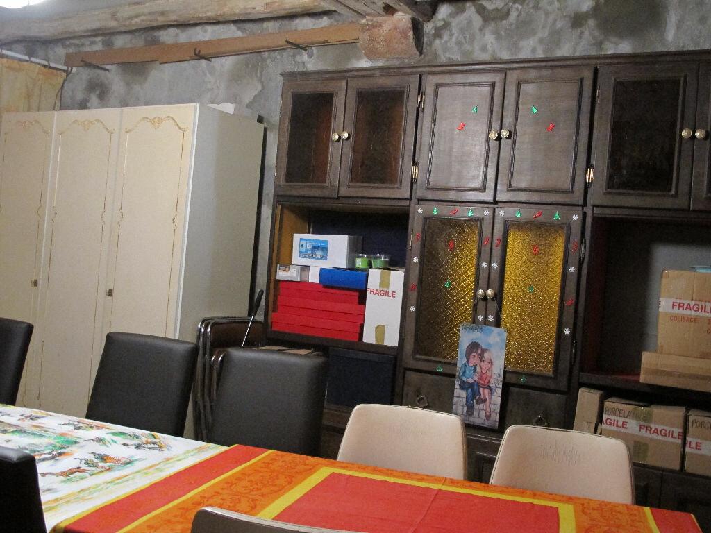 Achat Maison 5 pièces à Montrichard - vignette-12