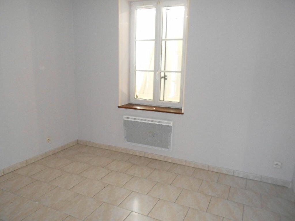 Achat Maison 6 pièces à Pontlevoy - vignette-5