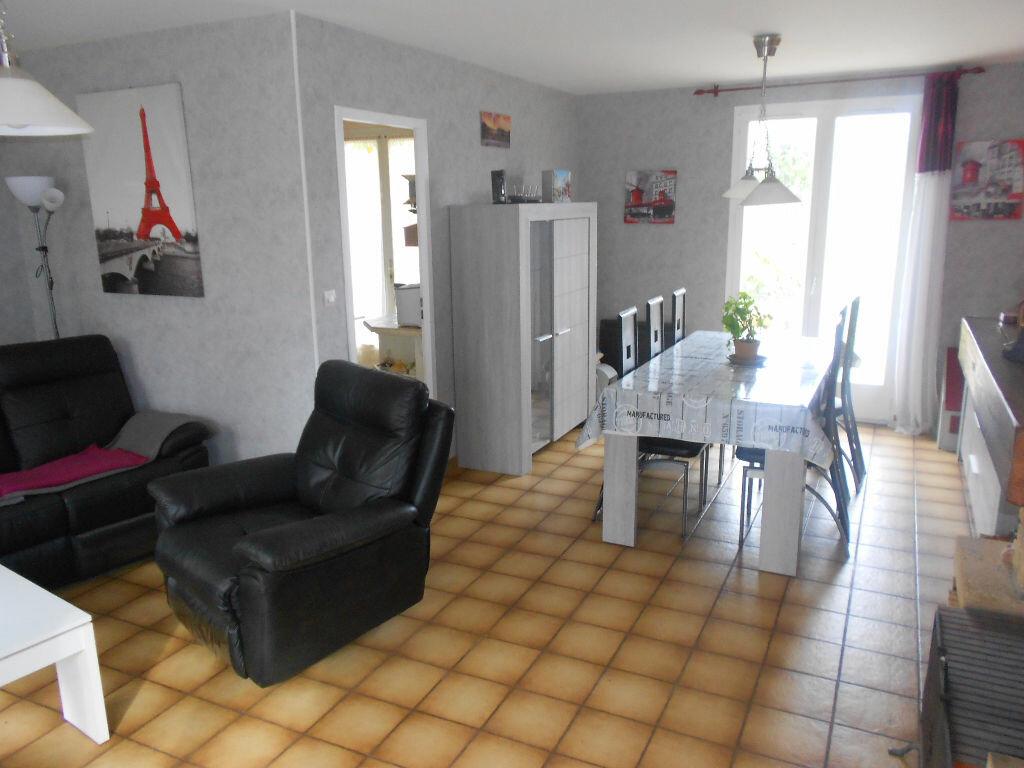 Achat Maison 4 pièces à Bléré - vignette-6