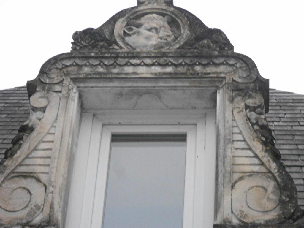Achat Maison 4 pièces à Chissay-en-Touraine - vignette-9