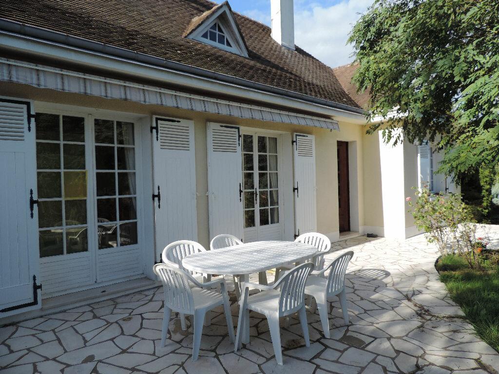 Achat Maison 4 pièces à Montrichard - vignette-1