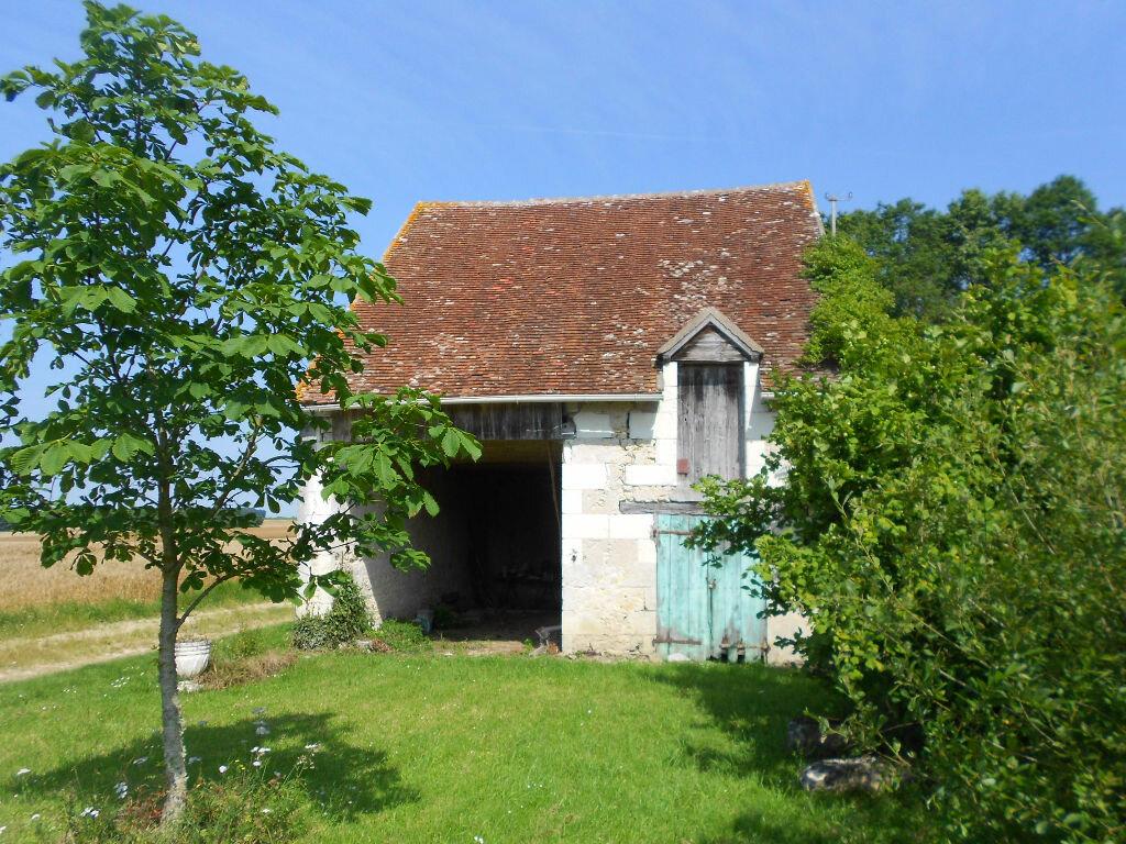 Achat Maison 4 pièces à Beaumont-Village - vignette-1