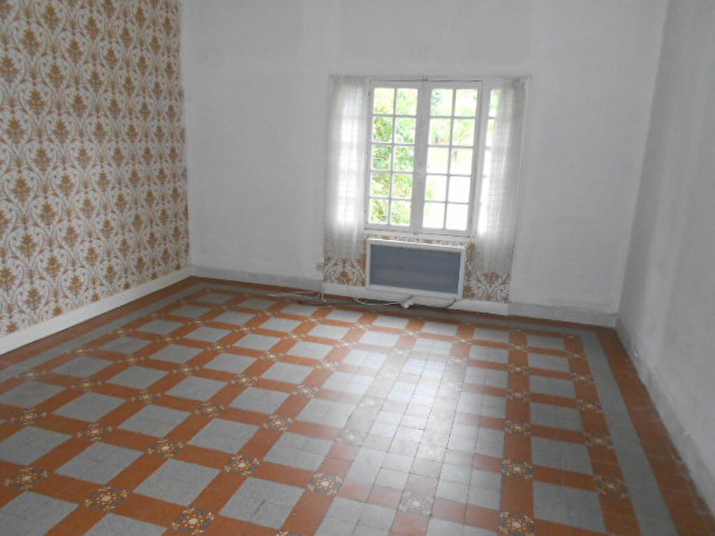 Achat Maison 4 pièces à Saint-Georges-sur-Cher - vignette-2