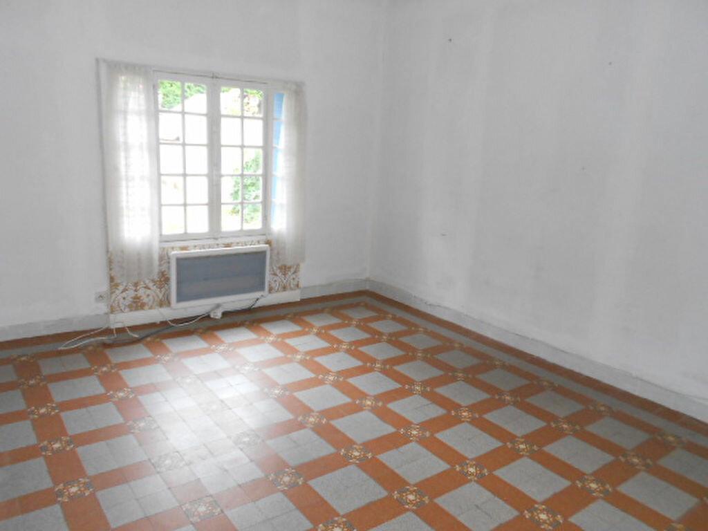 Achat Maison 4 pièces à Saint-Georges-sur-Cher - vignette-6