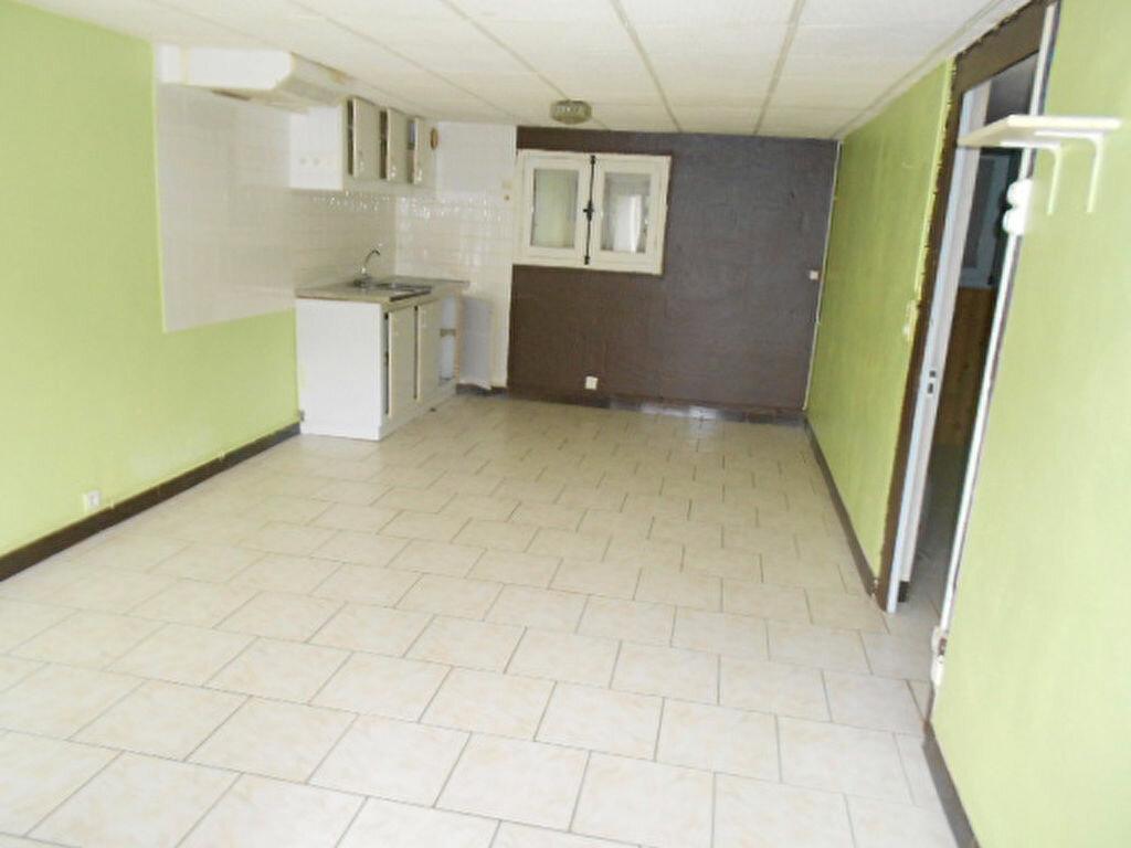 Achat Maison 4 pièces à Saint-Georges-sur-Cher - vignette-8