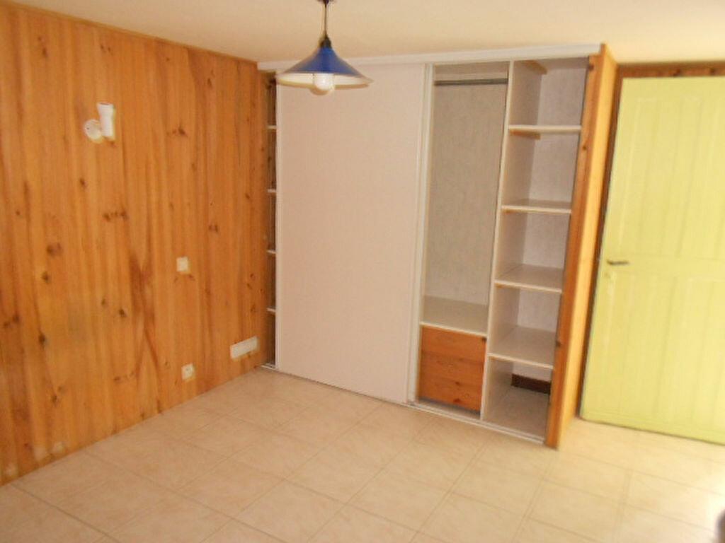 Achat Maison 4 pièces à Saint-Georges-sur-Cher - vignette-9