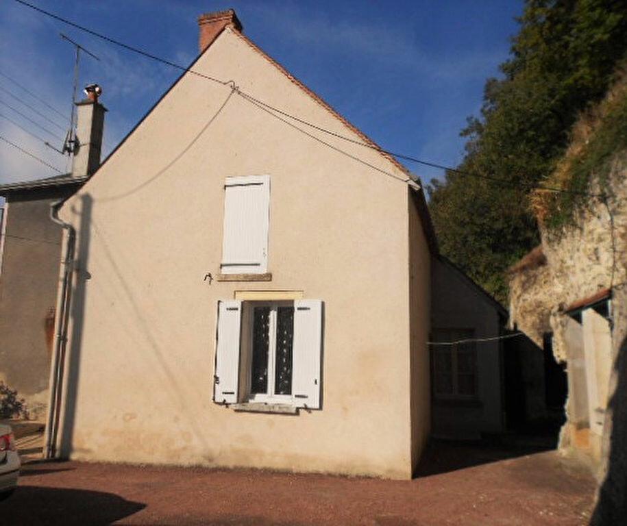 Location Maison 3 pièces à Monthou-sur-Cher - vignette-1