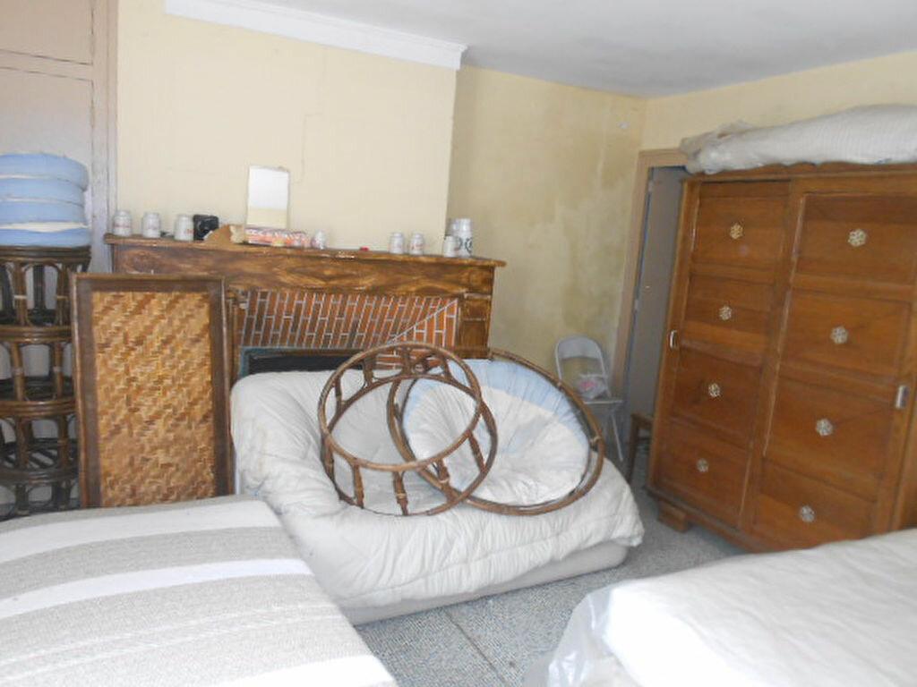 Achat Maison 3 pièces à Saint-Georges-sur-Cher - vignette-7