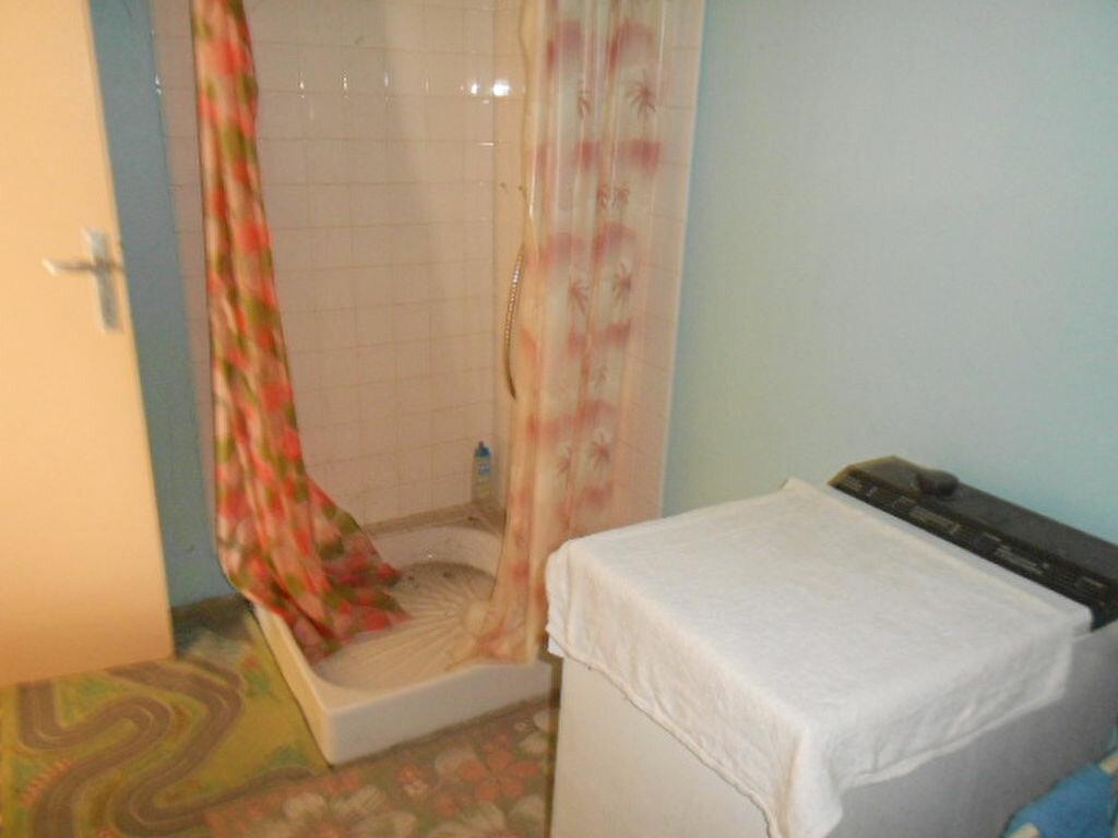 Achat Maison 3 pièces à Saint-Georges-sur-Cher - vignette-8