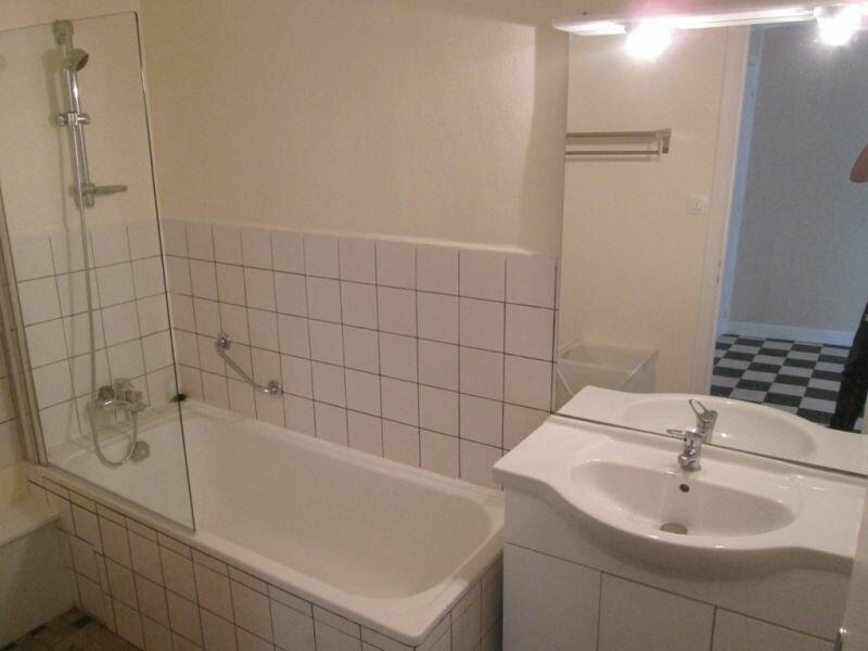 Location Appartement 3 pièces à Laxou - vignette-4