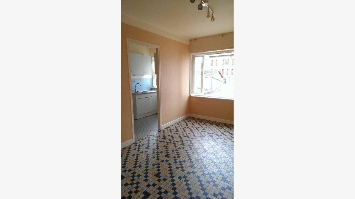 Location Appartement 3 pièces à Laxou - vignette-6