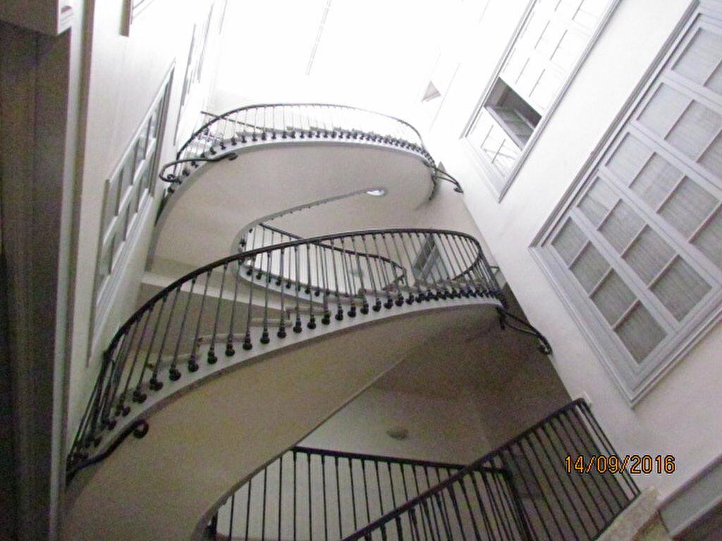 Achat Appartement 3 pièces à Bayonne - vignette-1