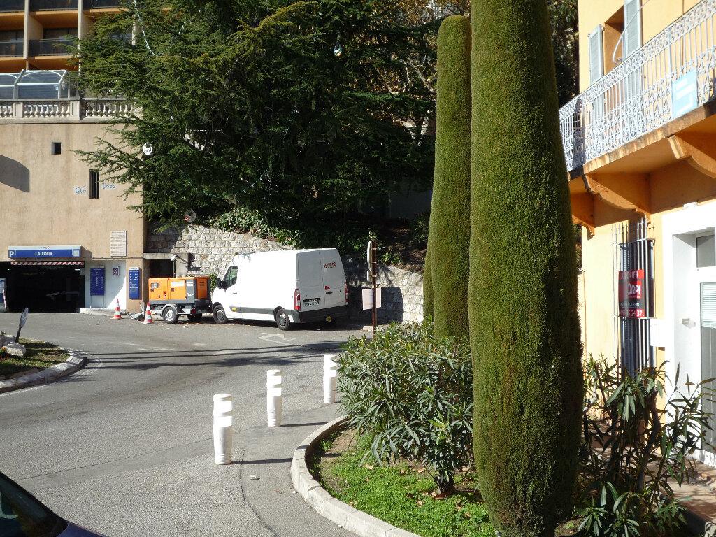 Achat Local commercial  à Grasse - vignette-2