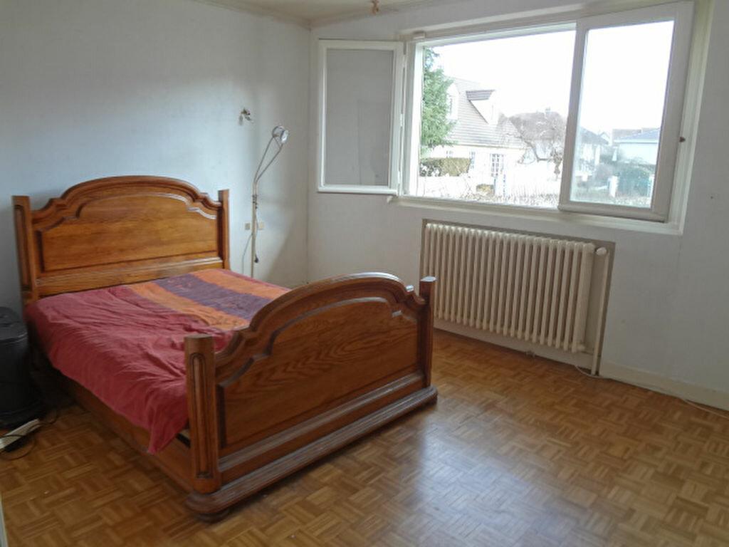 Achat Maison 7 pièces à Orry-la-Ville - vignette-5