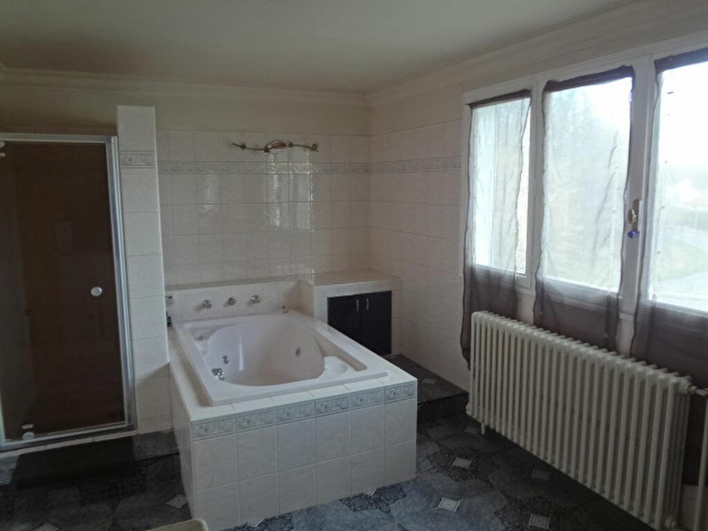 Achat Maison 7 pièces à Orry-la-Ville - vignette-9