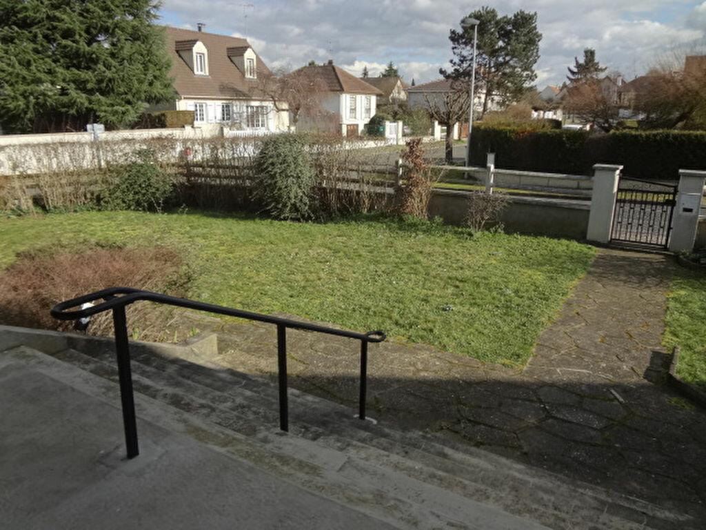 Achat Maison 7 pièces à Orry-la-Ville - vignette-11