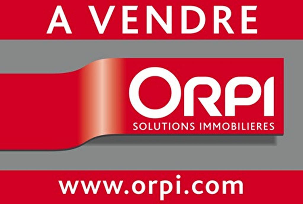 Achat Maison 7 pièces à Orry-la-Ville - vignette-13