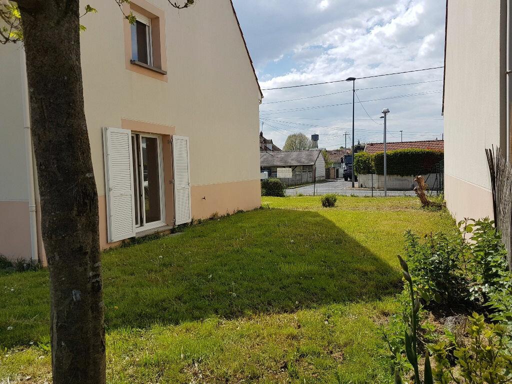 Achat Maison 6 pièces à Pont-Sainte-Maxence - vignette-9