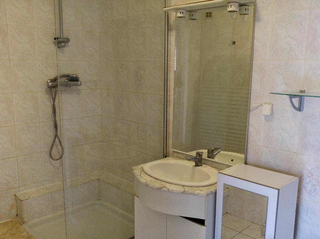 Achat Appartement 2 pièces à Survilliers - vignette-4