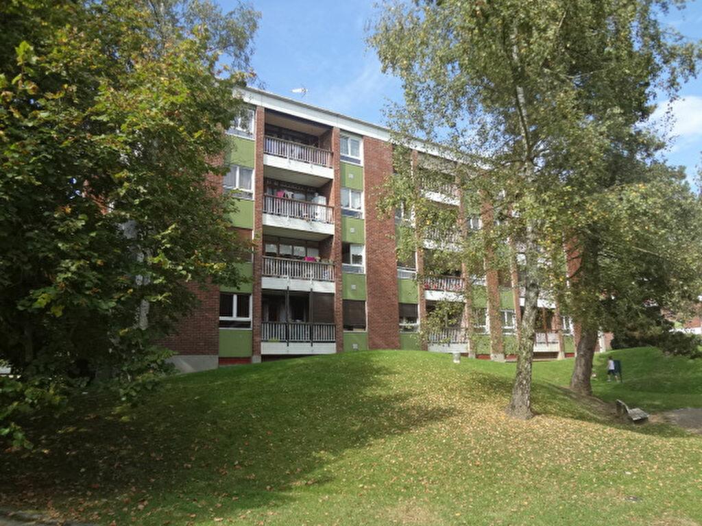 Achat Appartement 2 pièces à Survilliers - vignette-7