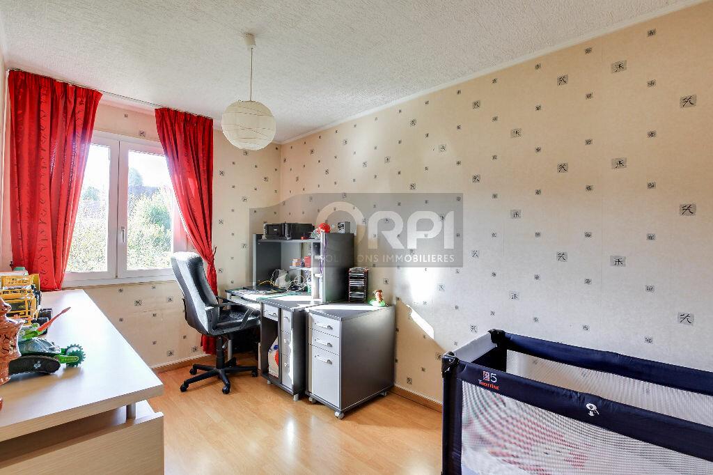 Achat Maison 5 pièces à Marly-la-Ville - vignette-9