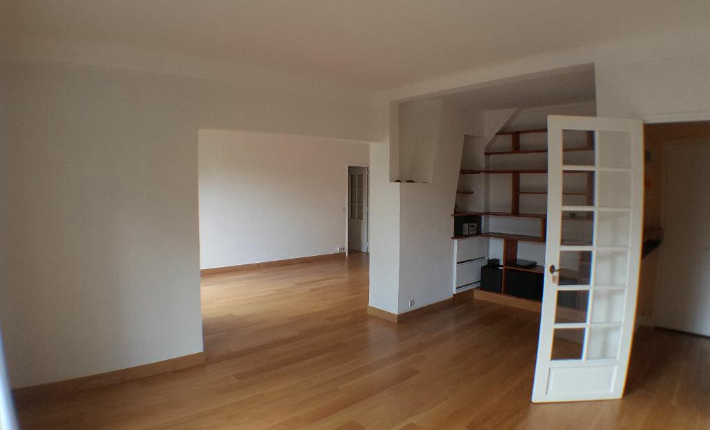 Achat Appartement 5 pièces à Garches - vignette-2