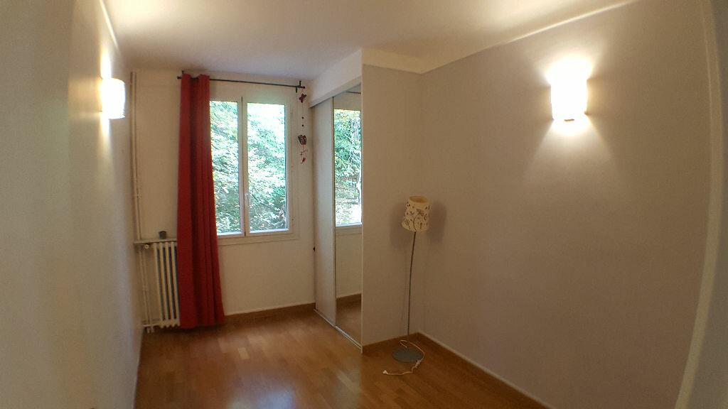 Achat Appartement 5 pièces à Garches - vignette-4