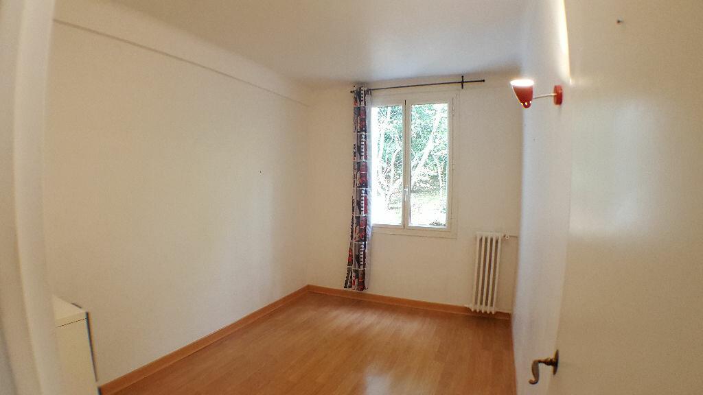 Achat Appartement 5 pièces à Garches - vignette-5