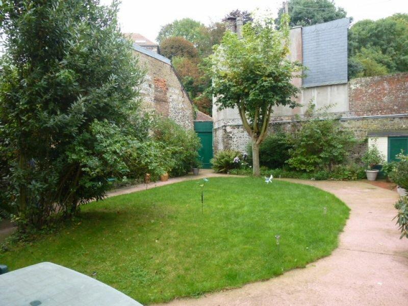 Achat Maison 5 pièces à Dieppe - vignette-2