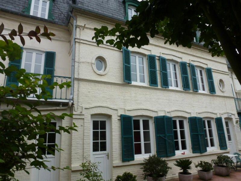 Achat Maison 5 pièces à Dieppe - vignette-6