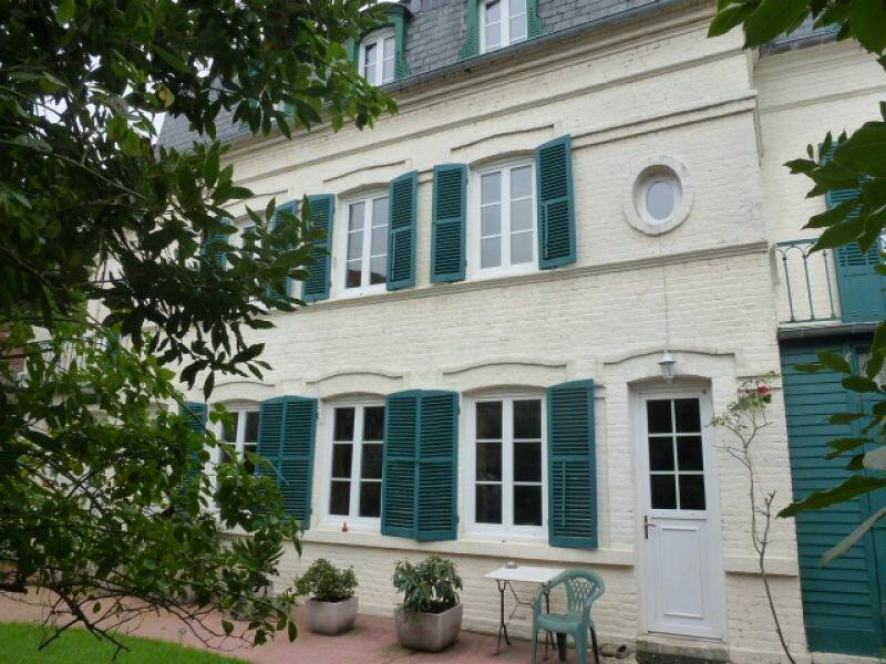Achat Maison 5 pièces à Dieppe - vignette-7