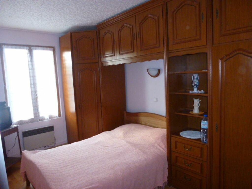 Achat Maison 3 pièces à Tourville-la-Chapelle - vignette-4