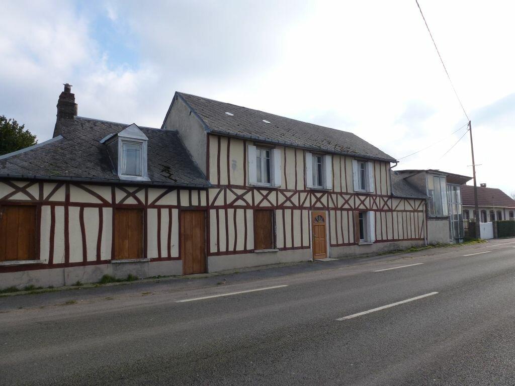 Achat Maison 7 pièces à Arques-la-Bataille - vignette-1