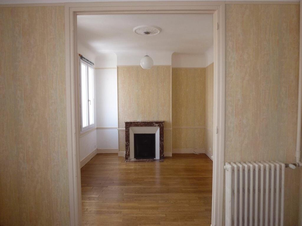 Achat Appartement 4 pièces à Dieppe - vignette-4
