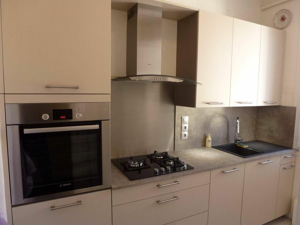 Achat Appartement 4 pièces à Dieppe - vignette-5