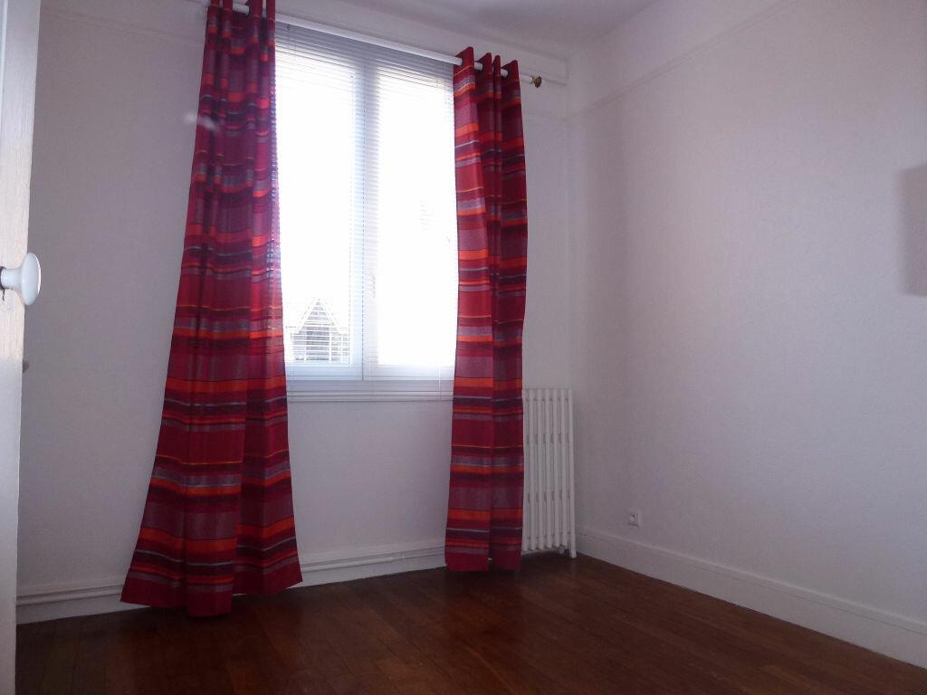 Achat Appartement 4 pièces à Dieppe - vignette-12