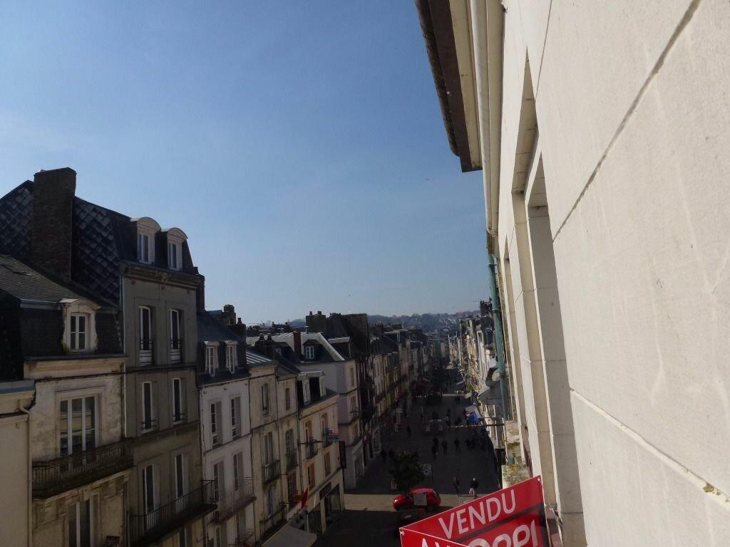 Achat Appartement 4 pièces à Dieppe - vignette-16