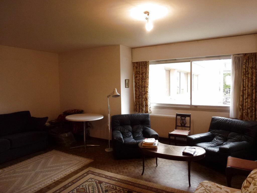 Achat Appartement 1 pièce à Dieppe - vignette-2