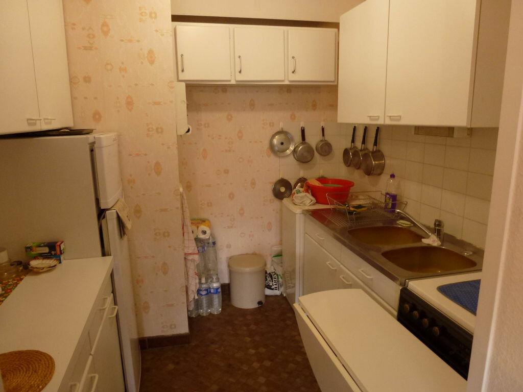 Achat Appartement 1 pièce à Dieppe - vignette-4