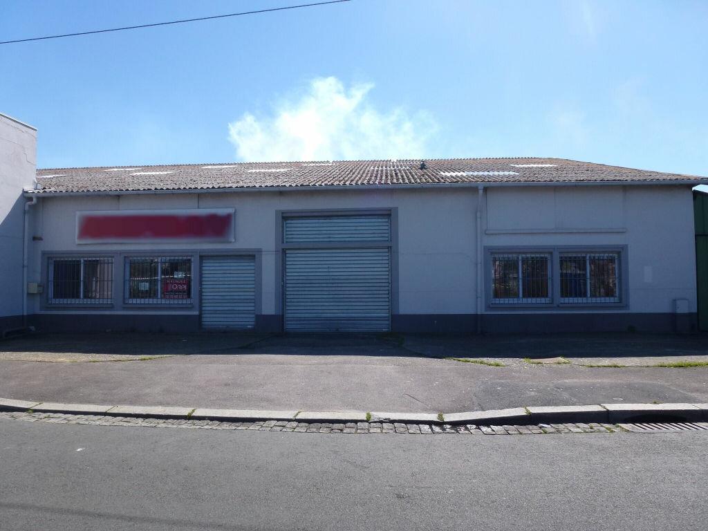 Achat Local commercial  à Le Havre - vignette-18