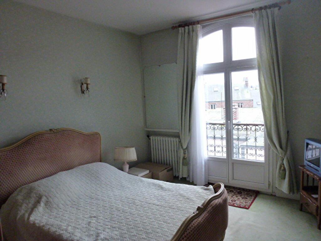 Achat Appartement 4 pièces à Dieppe - vignette-7